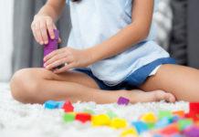 Jakie zabawki dla dzieci warto kupić