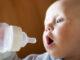 jaki smoczek powinien znajdować się w butelce do karmienia?