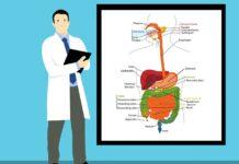 studia medyczne