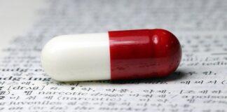 tabletka po