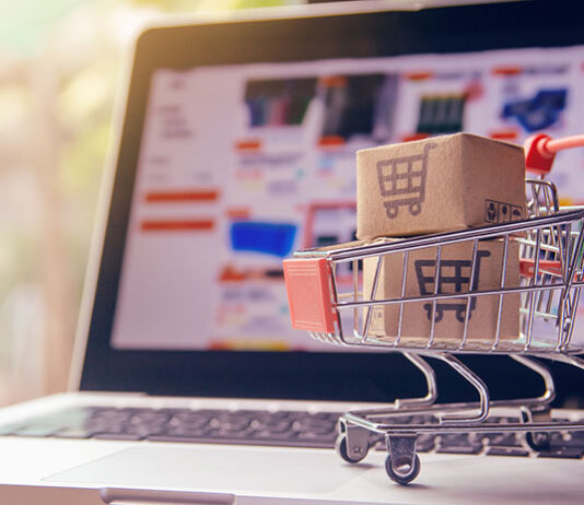 Przydatne opinie pomagają w robieniu zadowalających zakupów