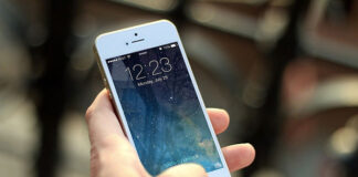 Dobry Iphone